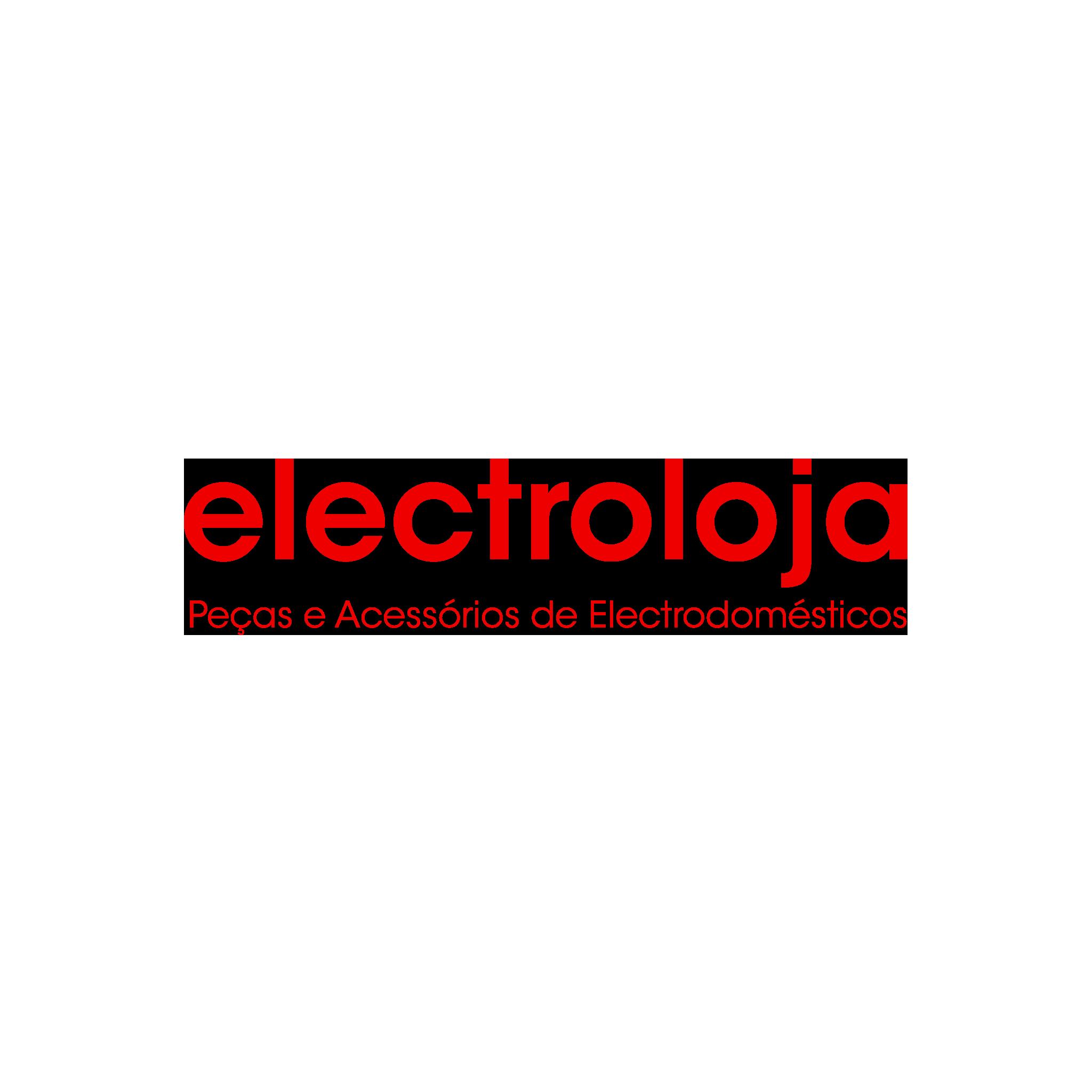 Electroloja