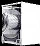 Electroloja - Peças e Acessórios de Electrodomésticos